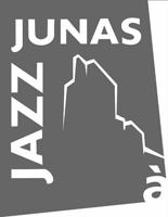 Jazz à Junas