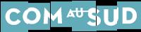 Logo Com au Sud