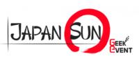 Japan Sun